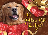 donation card_goldengiftmembership