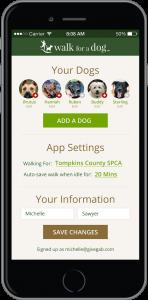 phone-app-v2