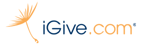 shop_donate_iGive