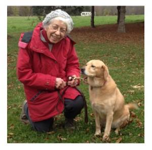 DVGRR Adopt Family Senior